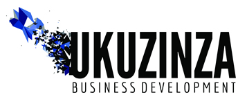 Ukuzinza Business Development
